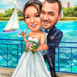 wedding (385)
