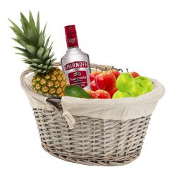 plodova s alkohol